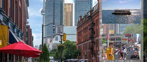 Toronto Boat Tours by Toronto City Tour With Boat Tour Toronto Tours
