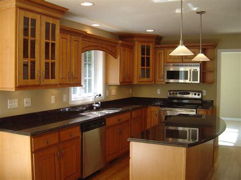Kitchen Designs Photos  Find Kitchen Designs @ Kfoods