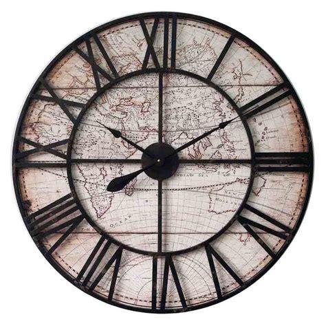 horloge cuisine originale horloge de cuisine originale digpres