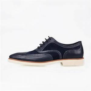 2014 fashionable casual men shoes to wear with jeans View men shoes moren Product Details from ...