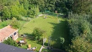 Maison De Jardin : maison de jardin file maison dumas passage jardin ~ Premium-room.com Idées de Décoration
