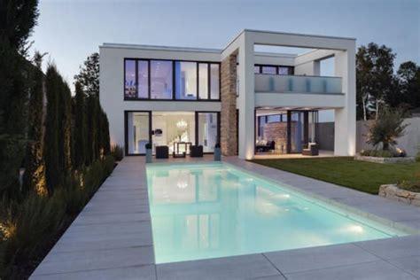 Moderne Häuser In L Form by Haus Grundriss L Form Suche Traumhaussammlung
