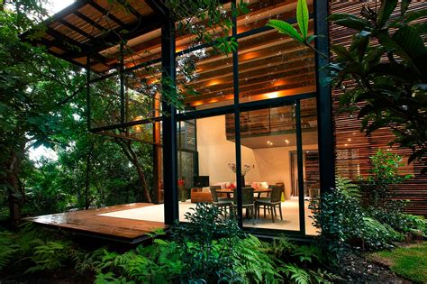nature house design chipicas town houses in valle de bravo keribrownhomes