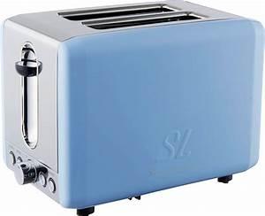 Welchen Kühlschrank Kaufen : k hlschrank schaub lorenz preisvergleich die besten angebote online kaufen ~ Markanthonyermac.com Haus und Dekorationen