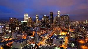 Photo Los Angeles : downtown los angeles la nouvelle ville cool des etats unis d couvrez los angeles ~ Medecine-chirurgie-esthetiques.com Avis de Voitures