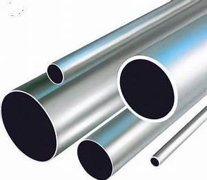 Tube Acier Rond : tube rond acier tube rond acier sur enperdresonlapin ~ Melissatoandfro.com Idées de Décoration