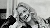 Sondra Locke, 74, Is Dead; Oscar-Nominated Actress - The ...
