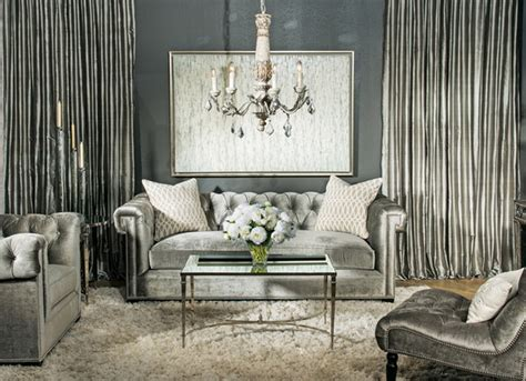 Re Decorate Your Living Room with Great Ideas from High