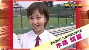 木南晴夏:木南晴夏 | TV系
