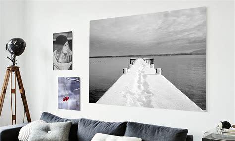 Bild Poster Bestellen by Ihr Bild Als Poster Collage Drucken Bestellen Posterxxl