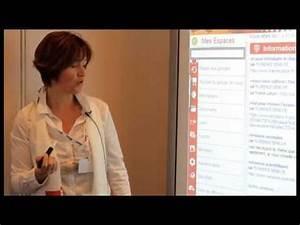 Ent Place Fameck : ent place netlyc e le groupe de travail disciplinaire ~ Premium-room.com Idées de Décoration