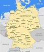 25 Interesting Facts about Germany - Swedish Nomad