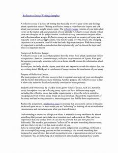 help on common app essay uwf creative writing pay for school essay