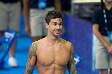 jewish olympian anthony ervin  closer   gold