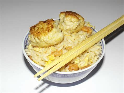 cuisine du japon 4 recettes japonaises cuisine du japon blogs de cuisine