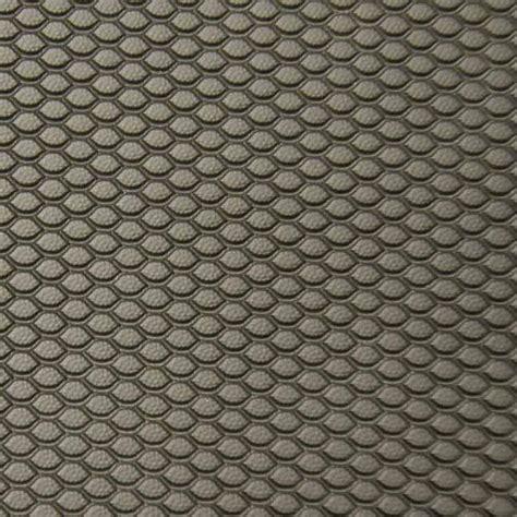 rubber floor texture soft cloud rubber matting