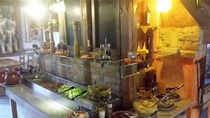 Restaurant In Passau : rusticana pequena restaurant passau germany facebook 22 reviews 2 photos ~ Eleganceandgraceweddings.com Haus und Dekorationen