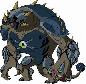 Ultimate Humungousaur   Hero Alliance Wiki   FANDOM ...
