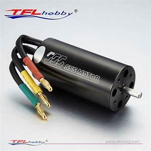 Brushless Motor Kv Berechnen : sss 4074 2200kv brushless motor ~ Themetempest.com Abrechnung