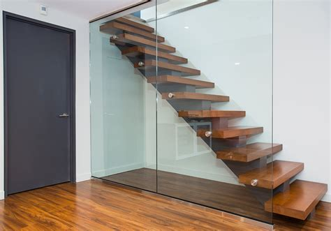 glass for doors stairs and railings barrie trim moulding