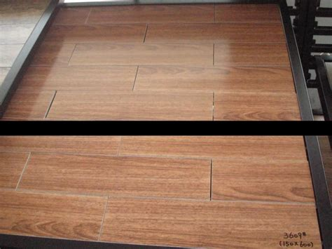 tile that looks like wood cost wood like ceramic tile get the look for a fraction of the cost floor design ideas