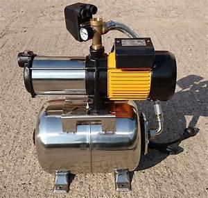 Druckkessel Hauswasserwerk Einstellen : hauswasserwerk megafixx s6 20es 1350 watt 20 liter druckkessel ~ Lizthompson.info Haus und Dekorationen