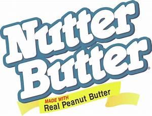 Nutter butter 0 Free vector in Encapsulated PostScript eps ...