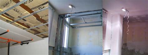 faux plafond et pose en r 233 novation plaquiste annecy fr