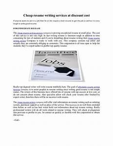 cheap professional resume rewrite noznanet With resume rewrite service free
