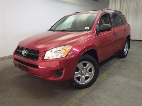 Toyota Rav4 2010 For Sale by 2010 Toyota Rav4 For Sale In Tallahassee 1320010680