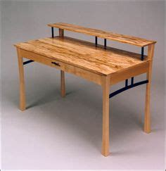 custom woodworking images woodworking projects