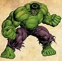 Bytes And Banter: #12: Batman vs Hulk