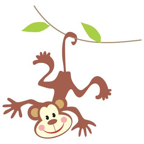art monkey    images   websites art