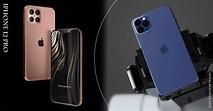 這個顏色將取代夜幕綠!iPhone 12 Pro被爆料推出海軍藍&性能比將媲美Macbook Pro? - BEAUTY美人圈