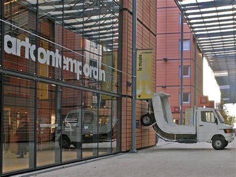 musee moderne lyon mus 233 e d contemporain de lyon mus 233 e lyon 6 232 me 69006 adresse horaire et avis