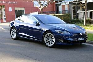 Tesla Model S 75d : tesla model s 75d reviews overview goauto ~ Medecine-chirurgie-esthetiques.com Avis de Voitures