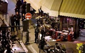 France Suede 13 Novembre 2016 : attentats du 13 novembre les fran ais invit s mettre une bougie leurs fen tres le parisien ~ Medecine-chirurgie-esthetiques.com Avis de Voitures