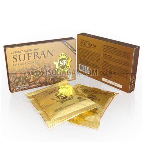 sufran energy coffee kopi cinta formula of thailand