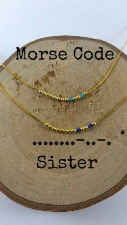 holiday gift ideas   sister   gifts