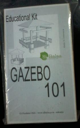 kayu balsa mainan edukatif murah wwwsibalsacom