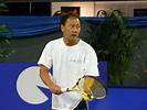 Michael Chang – Wikipedia