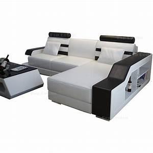 teindre un canape en cuir peut on teindre un canape en With teinture canapé cuir blanc