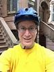 Op-Ed: Riverside Park Greenway Bike Bypass is An Accident ...