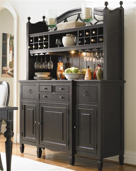knoxville wholesale furniture  summer hill  pc