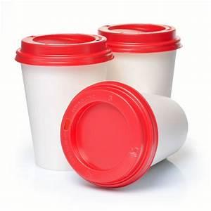 Becher Mit Deckel : coffee to go becher pappbecher 200 x 0 3l mit deckel rot 300ml weihnachtsbecher ebay ~ Orissabook.com Haus und Dekorationen