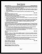 Resume Format Examples For Job Resume Format Examples For Job Resume Usajobs Federal Resume Example Us Government Government Jobs Resume Cover Letter Sample Federal Resume For Usajobs Resume Builder Of The Worst Usajobs Federal Application Myths Resume Sample Resume Template
