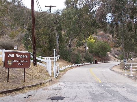 parksrecreation topanga canyon ca usa wedding mapper