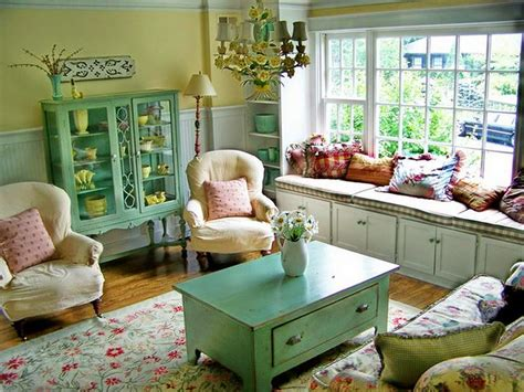 Make Your Living Room Look Like The Roaring Twenties. French Country Kitchen Decor Ideas. Kitchen Island Exhaust Hoods. Decorating Ideas For Kitchens With White Cabinets. Islands For Kitchens Small Kitchens. White Kitchen Canister Set. Kitchen Hutch Ideas. White Kitchen Backsplashes. Small White Kitchen Design