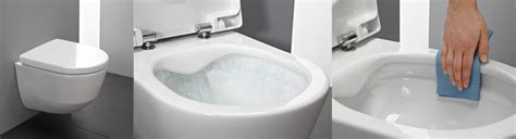 wc ohne rand laufen pro rimless erfahrung eckventil waschmaschine