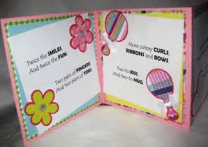handmade greeting cards search cards card decoration ideas handmade